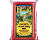 Planting Mix, 1 cubic foot bag (26 dry qts)