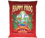hf-FX14051 Happy Frog Tomato & Vegetable Fertilizer, 18 lbs.