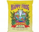 hf-FX14052 Happy Frog Fruit & Flower Fertilizer, 18 lbs.