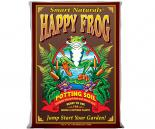 hf-FX14081 Happy Frog Potting Soil, 2 cu feet (51.4 dry qts) FL/MO/IN ONLY