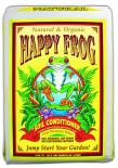 hf-FX14082 Happy Frog Soil, 12 qt  (FL/MO/IN ONLY)