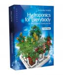 hf-GH42500 Hydroponics for Everybody