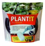 hf-GMBF PLANT!T Big Float Auto Top-up Kit