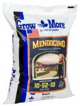 hf-GR58140 Mendo Soluble 10-52-10, 25 lbs