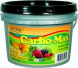 hf-GTCM60100 Carbo Max  300 g