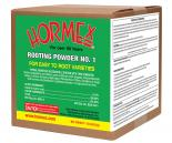 hf-HCRP0101 Hormex Rooting Powder #1. 1 lb
