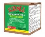 Hormex Rooting Powder #8, 1 lb