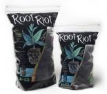 hf-HDRTRTBAG50 Root Riot Cubes, bag of 50
