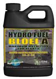 Hydro FUEL Blom Part A Bloom 4 Liter (Case-2)