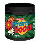 Hydro Boost 500 g (Case-6)