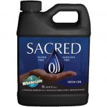 Sacred Oil 250 mL