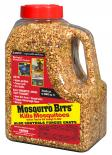 Summit Chemical Company  Mosquito Bits, 30 oz (6/cs)
