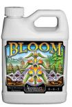 hf-HNB404 Bloom 16 oz.