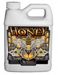 hf-HNHH404 Honey Hydro Carbs 16 oz.