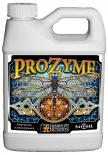 ProZyme - 32 oz. - Humboldt Nutrients