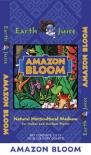 Amazon Bloom 1.5 CF