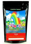 "Rainbow Mix ""PRO"" Bloom, 2 lbs"