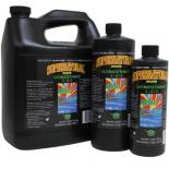 SuperNatural Ultimate Thrive - 1 Liter