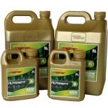 Dutch Master Gold Grow Part A - 5 liter