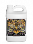 dl-HH410 Humboldt Honey Hydro - 1 Gal. - Humboldt Nutrients