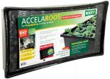 AccelaROOT 50-Cell Tray w/insert and starter plugs