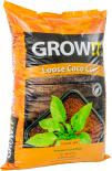 GROW!T Coco Coir Loose 1.5 cf