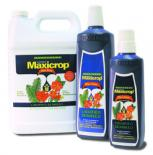 hf-MCIRONGAL MaxiCrop Plus Iron 2% gal