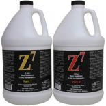 Z7 Water Conditioner 2.5 gallon set