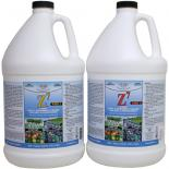 Z7 Water Conditioner Commercial - 2.5 gallon