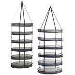 Hang Time Drying Rack Large