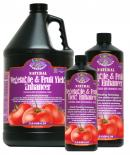 Vegetable & Fruit Yield Enhancer Gallon