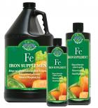 Iron Supplement 16oz