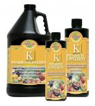 Potassium Supplement 2.5 Gal