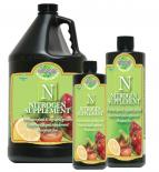 Nitrogen Supplement 32oz