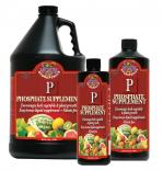 Phosphate Supplement 2.5 Gal