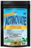 Natural Industries  Actinovate Lawn and Garden Turf, 18 oz