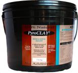 PyroClay, 7.5 Kg (Special Order)