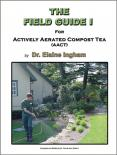 hf-NTFG1 The Field Guide 1 For Actively Aerated Compost Tea