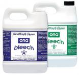 OCBLQT Ona Bleech Quart (Case-8 4 Sets A&B)