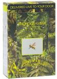 hf-ORTR Trichogramma Mail-Back, Pack of 5