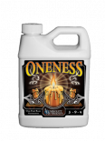 Oneness - 32 oz. - Humboldt Nutrients