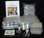 Tissue Culture Microclone Kit