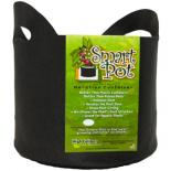 Smart Pot #7. 7 Gallon (approx)