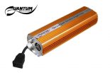 Quantum 400 Watt Dimmable Electronic Ballast