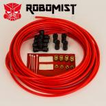 dl-RM-UK4 ROBOMIST 4 nozzle upgrade kit