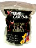 hf-RT8100 Xtreme Tea Brews 10ct, 90g 3 Gal Brews