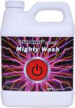 That Stuff Mighty Wash. 1 Quart.