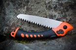 "6"" Folding Pruning Saw, ABS Handle"
