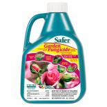 hf-SF5456 Safer Garden Fung Conc 16oz