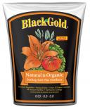 Black Gold All Organic, 2 Cubic Feet